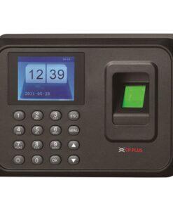 CP VTA T2324-U