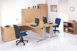 Reception-And-Desking-Furniture
