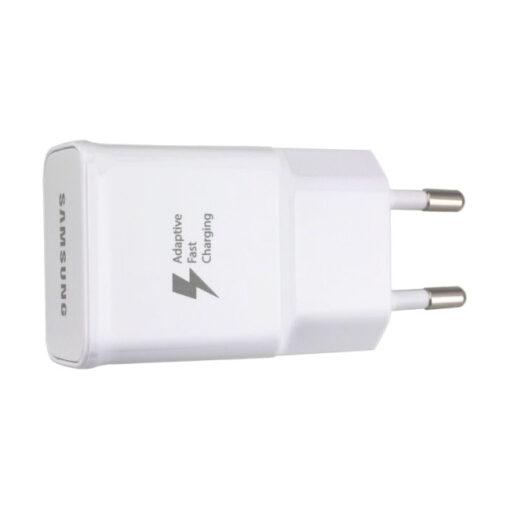 samsung fast charger hetrosolutions.com