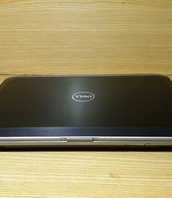 Dell Latitude E6430 Bluetooth