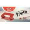Dingli DL-8230 Punch