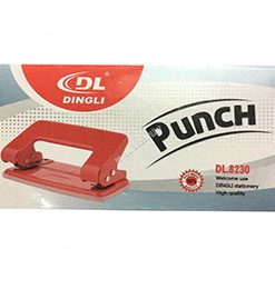 Dingli DL-8230 Punch