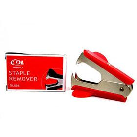 Dingli Stapler Remover DL-806