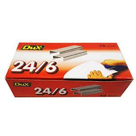 Dux Stapler Pin 24/6