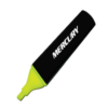 Mercury Text Marker