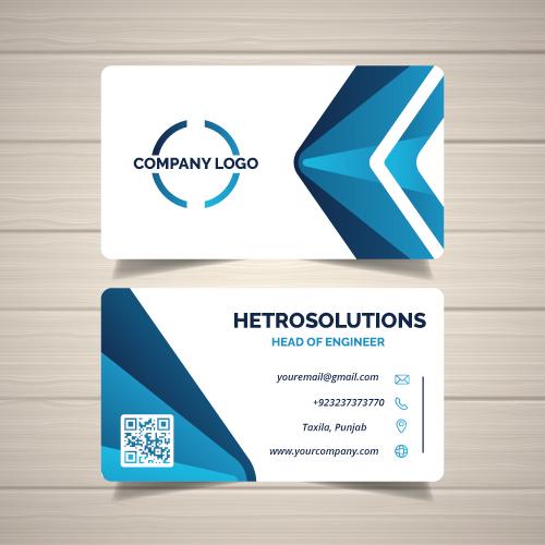 business card printing hetrosolutions