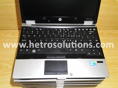hp elitebook 2540p shop online hetrosolutions com rh hetrosolutions com hp 2540p service manual hp elitebook 2540p technical manual