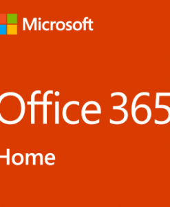 Buy Office 365 Home in pakistan at hetrosolutions.com