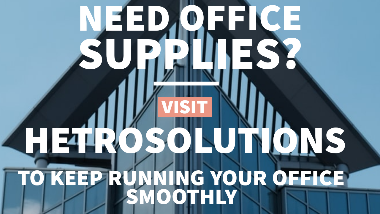 all office supplies hetro solutions office solutions hetrosolutions.com
