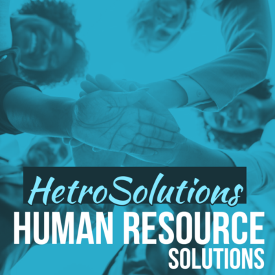 hetro solutions human resources hr solutions jobs