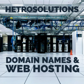 domain names eb hosting dedicated hosting vps vpn server hero solutions unlimited hosting android hosting hetrosolutions